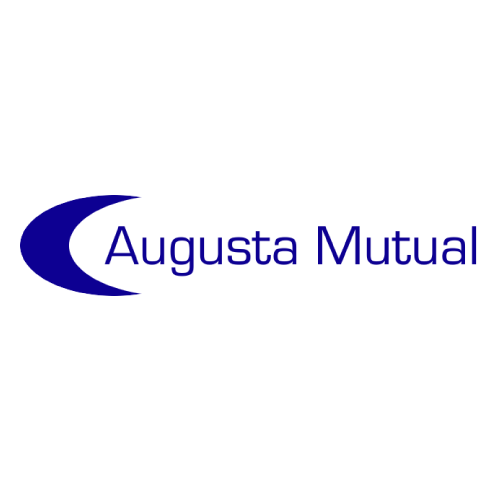 Augusta Mutual